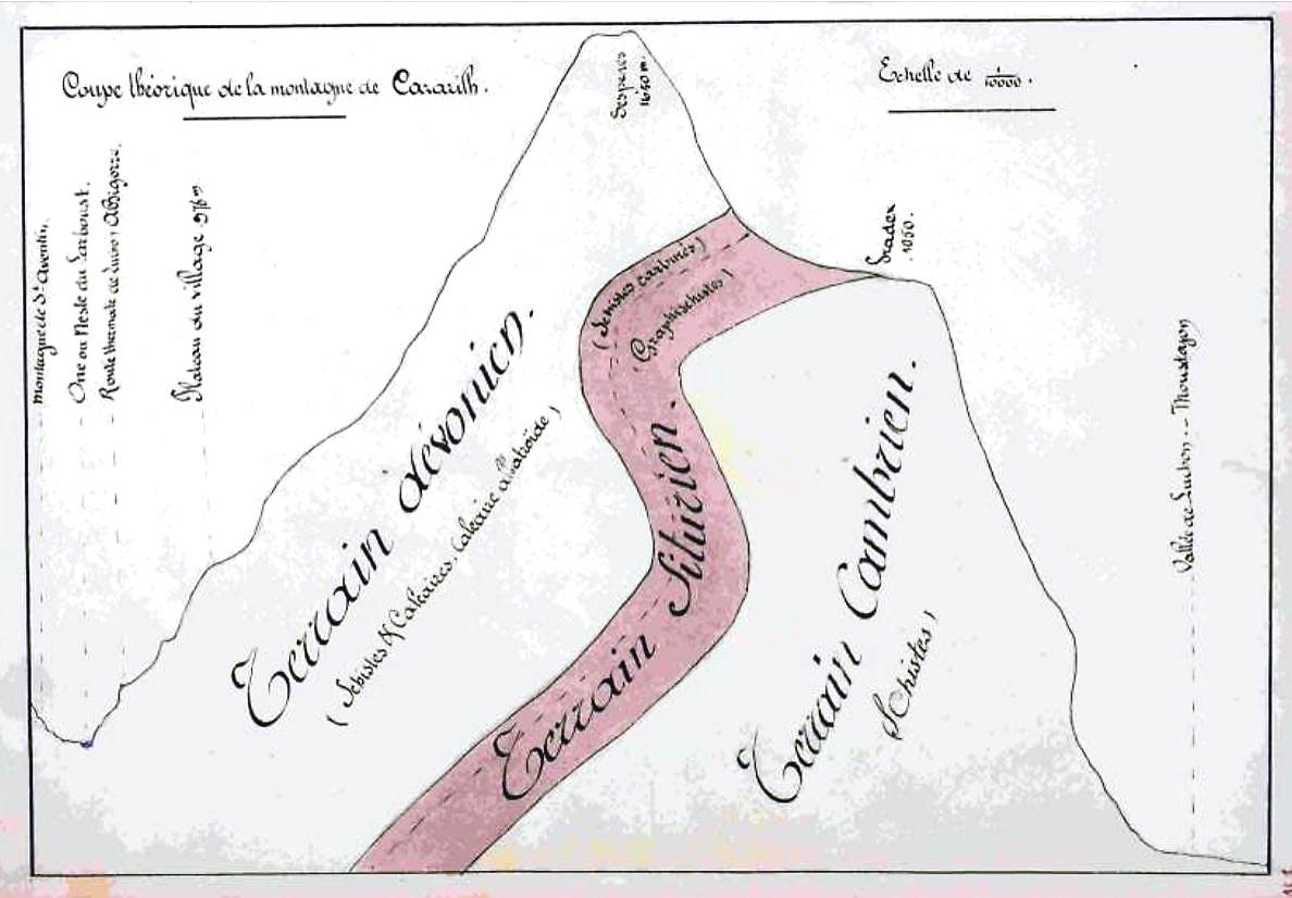 CazarilhG2
