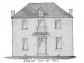 Ec-Castillon 1883
