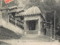 1473672338-Luchon-gare-funiculaire