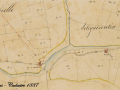 1837-moulins-de-Caubous