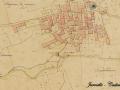 1837-moulins-de-Jurvielle