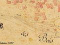 1837-moulins-de-Oo