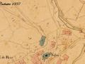 1837-moulins-de-Portet