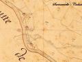 1837-moulins-de-Saccourvielle