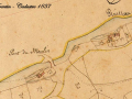 1837-moulins-de-St-Aventin