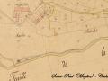 1837-moulins-de-St-Paul-Maylin