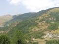 PanoramaS03