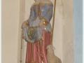 EG34 Statue1