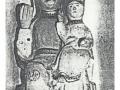 EG38 Vierge1